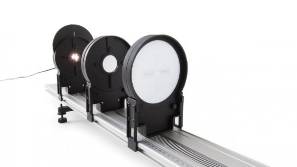 Optics Expansion Kit