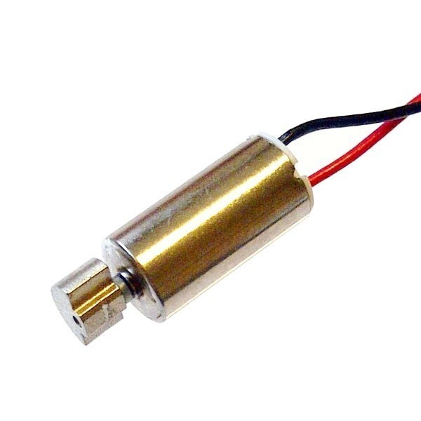 Miniature 3V Vibrating Motor