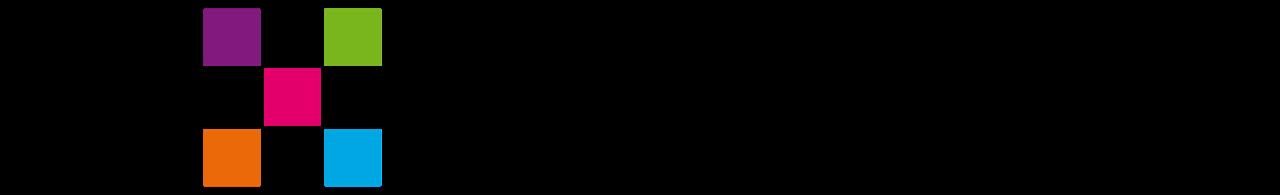 Logo_Oxocard_Positiv