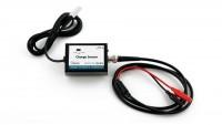 Charge Sensor