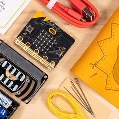 noise:bit micro:bit Kit